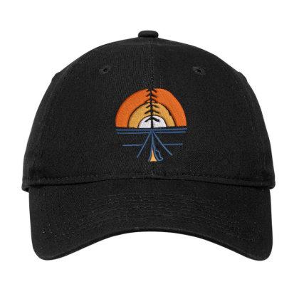 Logopit Embroidered Hat Adjustable Cap Designed By Madhatter