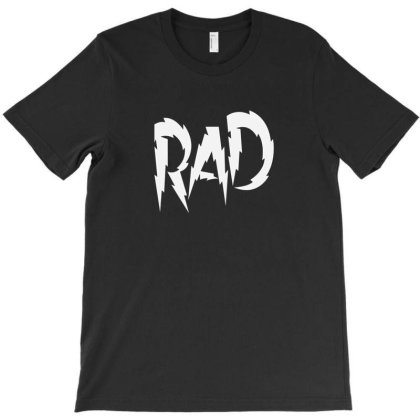Dad T-shirt Designed By Disgus_thing