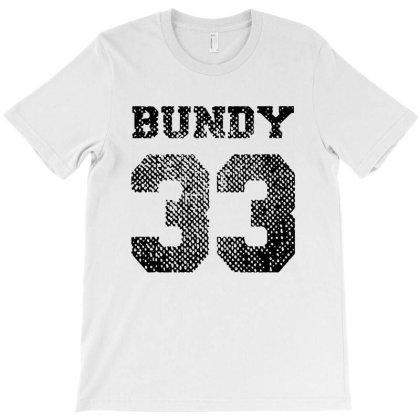 Polk High Al Bundy T-shirt Designed By Angel Tees