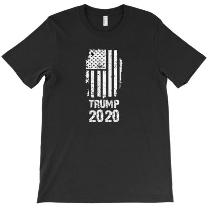 Trump T-shirt Designed By Disgus_thing