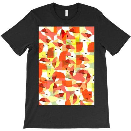 Maryadaj T-shirt Designed By Maryada_