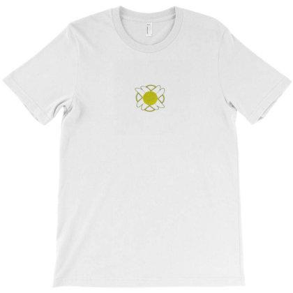 Victory T-shirt Designed By Ashwinii Kummar