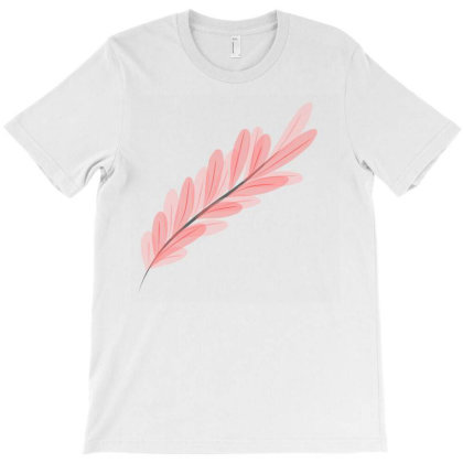 Leaf It T-shirt Designed By Mooor19