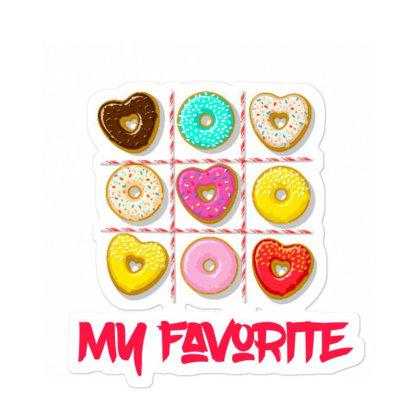 Food Lover Sticker Designed By Mr.prit