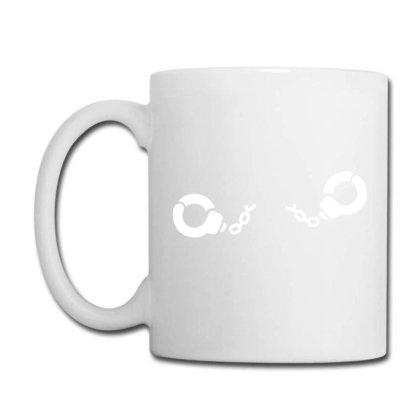 Chain Coffee Mug Designed By Fahmifutri