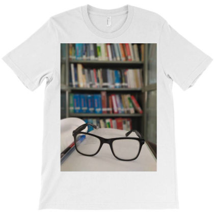 Education T-shirt Designed By Mr_jay