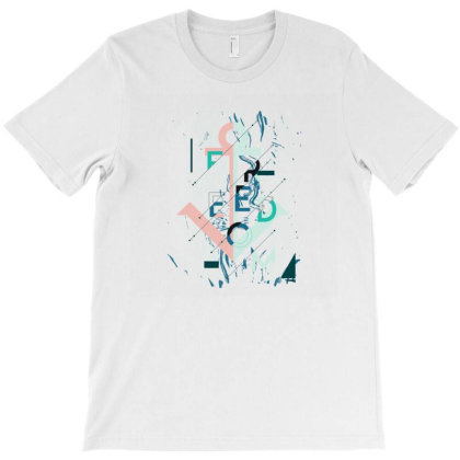 Sport T-shirt Designed By Disgus_thing