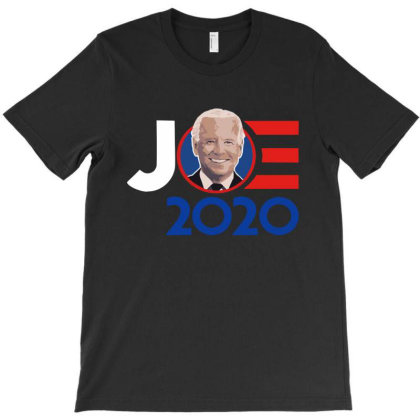 President Joe 2020 T-shirt Designed By Azura Store