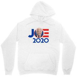 joe 2020 politics Unisex Hoodie | Artistshot