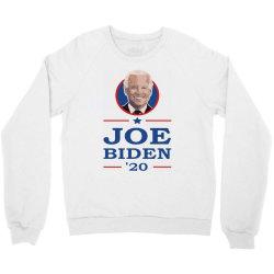joe biden '20 politics Crewneck Sweatshirt | Artistshot