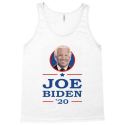 joe biden '20 politics Tank Top | Artistshot