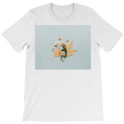 Art T-shirt Designed By Mr_jay