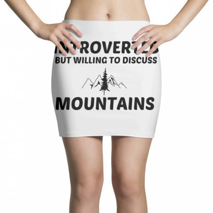 Mountains Introverted But Willing To Discuss Mini Skirts Designed By Perfect Designers