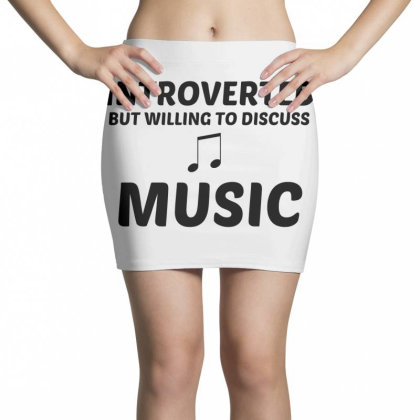 Music Introverted But Willing To Discuss Mini Skirts Designed By Perfect Designers