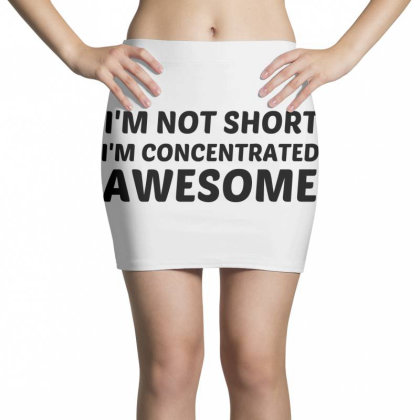 Not Short Concentrated Awesome Mini Skirts Designed By Perfect Designers