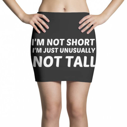 Not Short Mini Skirts Designed By Perfect Designers