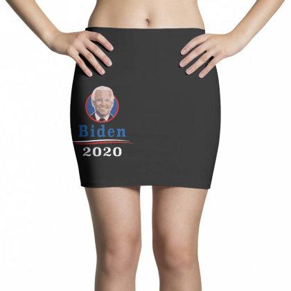 Biden 2020 Mini Skirts Designed By Shopyes