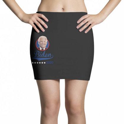 Biden 2020 Trend Mini Skirts Designed By Shopyes