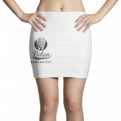Joe 2020 Trend Mini Skirts Designed By Shopyes