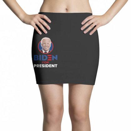Joe Biden Vintage Mini Skirts Designed By Shopyes