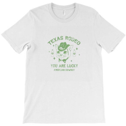 Texas T-shirt Designed By Disgus_thing