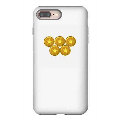 5 Goldstar Iphone 8 Plus Case Designed By Ashwinii Kummar