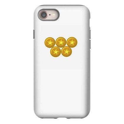 5 Goldstar Iphone 8 Case Designed By Ashwinii Kummar