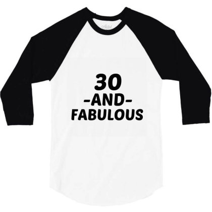 Thirty Fabulous 3/4 Sleeve Shirt Designed By Perfect Designers