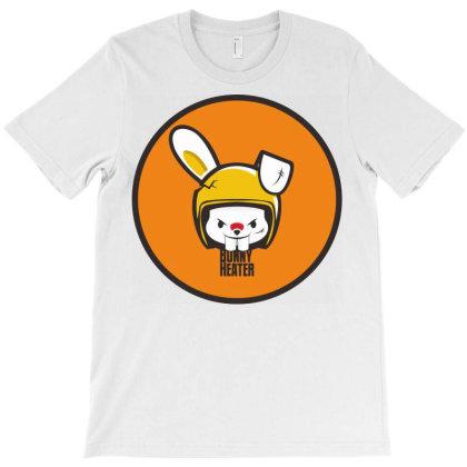 Bh1 T-shirt Designed By Amiirnurdani
