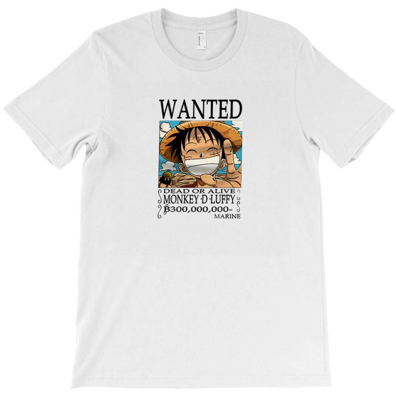 Anime T-shirt | Artistshot