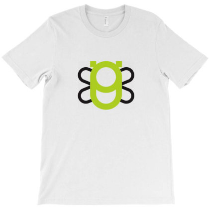Insect T-shirt Designed By Amiirnurdani