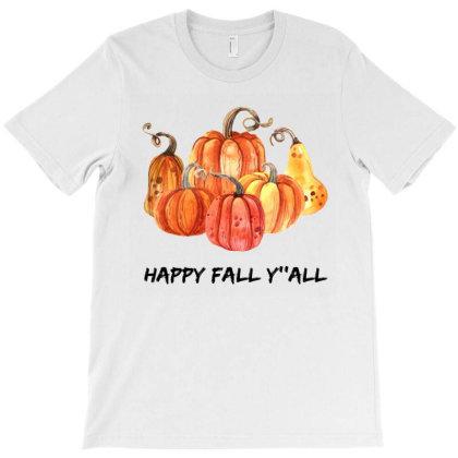 I Am Chosen Not Forsaken T-shirt Designed By Bettercallsaul
