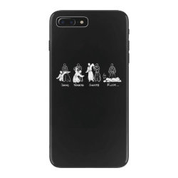 aikido iPhone 7 Plus Case | Artistshot