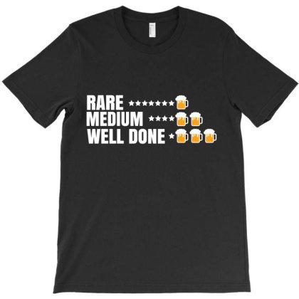 Drink T-shirt Designed By Fahmifutri