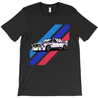 E9 Csl T-shirt Designed By Jacqueline Tees