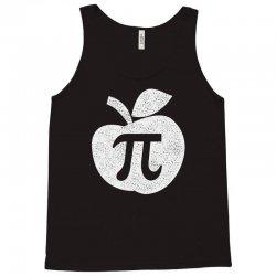apple pie pi day Tank Top | Artistshot