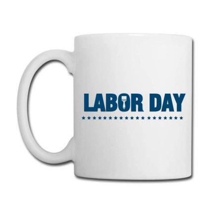 Labor Day Coffee Mug Designed By Estore