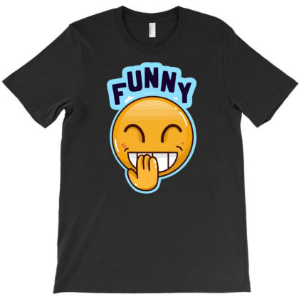 Funny T-shirt Designed By H4ikal