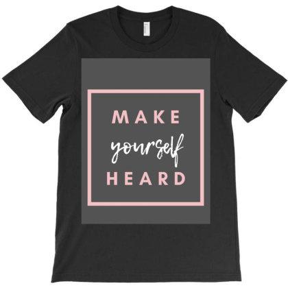 20200725 133500 0000 T-shirt Designed By Agarwal_flora