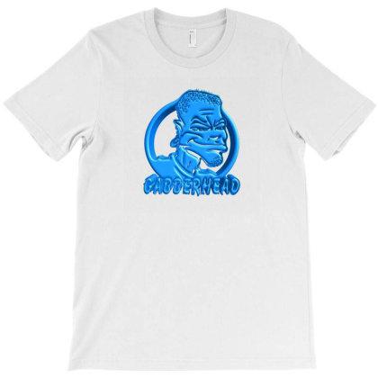 Hard Music T-shirt Designed By Dav