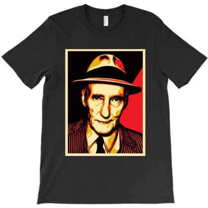 The Legend Man T-shirt Designed By Gomarket Tees