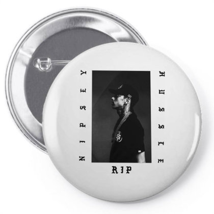 Rest In Peach Rapper Pin-back Button Designed By Gomarket Tees