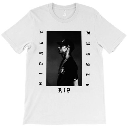 Rest In Peach Rapper T-shirt Designed By Gomarket Tees