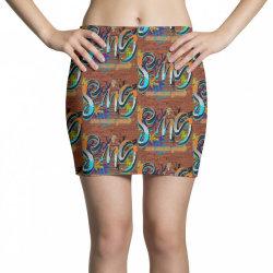 26 07 2020 07 42 24 Mini Skirts | Artistshot