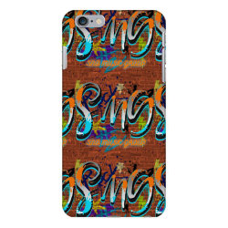 26 07 2020 07 42 24 iPhone 6 Plus/6s Plus Case | Artistshot