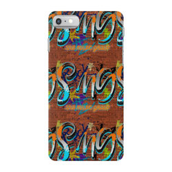 26 07 2020 07 42 24 iPhone 7 Case | Artistshot