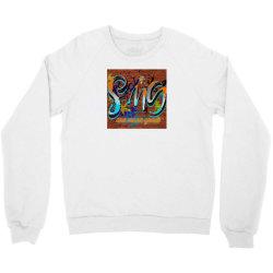26 07 2020 07 42 24 Crewneck Sweatshirt | Artistshot
