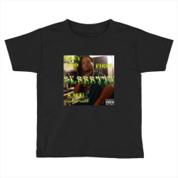20200726 092205 Toddler T-shirt | Artistshot