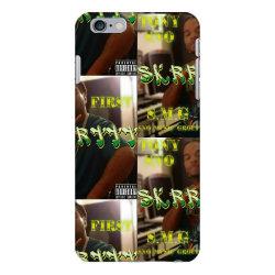 20200726 092205 iPhone 6 Plus/6s Plus Case | Artistshot