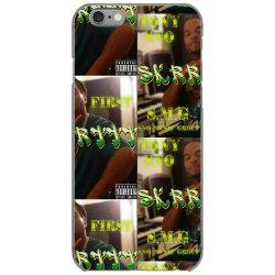20200726 092205 iPhone 6/6s Case | Artistshot